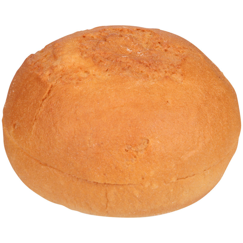 Hamburger Bun, Sliced, Gluten Free, 3.2 oz, 24 count