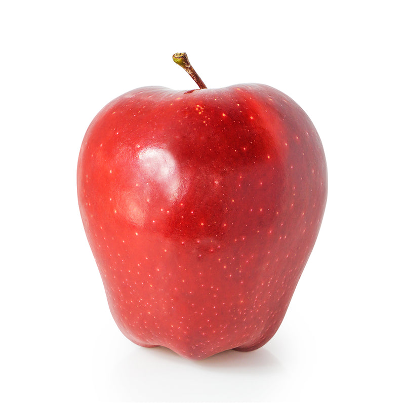 Red Delicious Apples, 3 lb