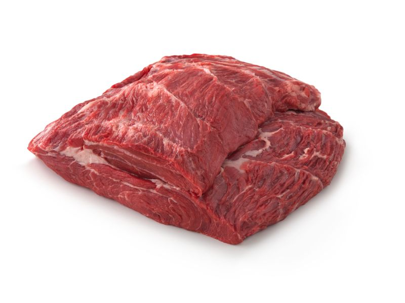 Chefs Family Beef Pack
