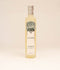 Italian White Balsamic Vinegar, 500 mL