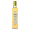 Spanish Chardonnay Vinegar, 16.8 oz