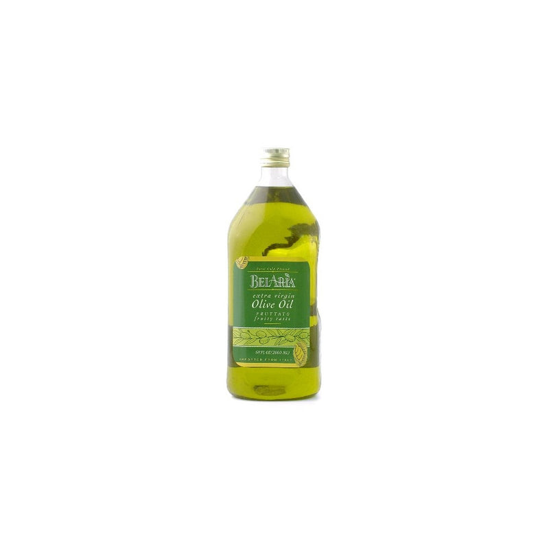 Extra-Virgin Olive Oil, 2 L