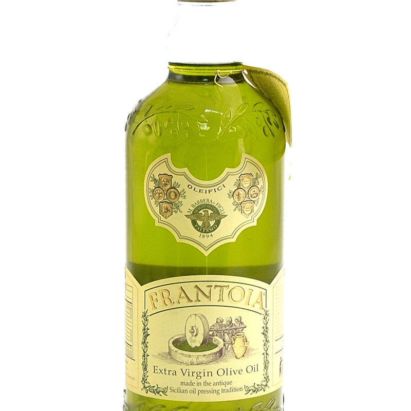 Italian Extra-Virgin Olive Oil, 1 L