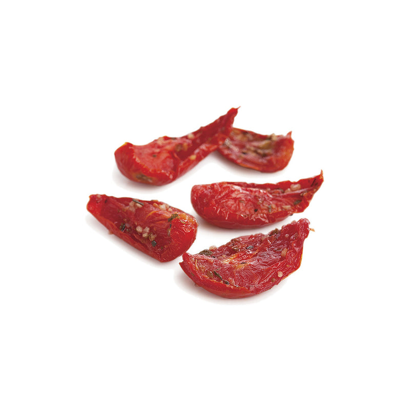 Roasted Red Tomatoes, 4 lb