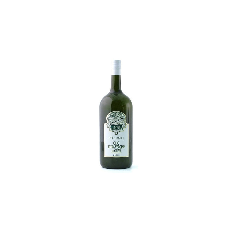 Italian Extra Virgin Olive Oil, 2 L