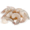 Shrimp Raw Peeled Deveined Tail-Off 26/30 Frozen, 2 lb