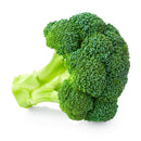 Broccoli, 1 Head