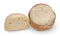 Truffle Pecorino Sheeps Milk Cheese, 1.3 lb
