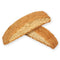 Mini Plain Biscotti, 42 count