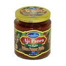 Panca Pepper Paste, 7.5 oz