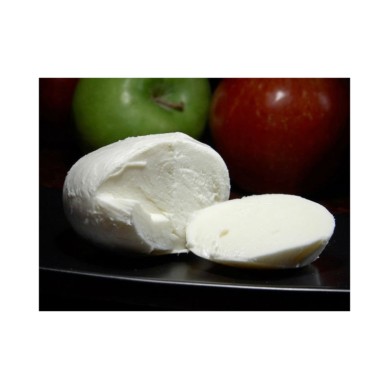 Mozzarella Cheese , 1 lb