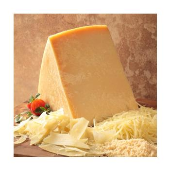 Grated Parmesan Cheese, 5 lb