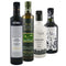 Chefs' Olive Oil Collection