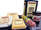Assorted Cheese Assortment, 1 count