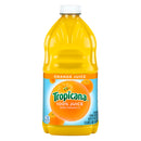 Orange Juice, 64 oz, 6 count