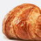 Croissant, Ready to Bake , 3 oz, 64 count
