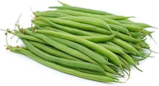 French Beans, 5 lb