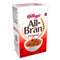 All Bran Cereal, 1.76 oz, 70 count