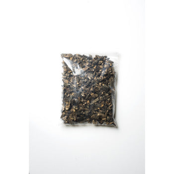 Dried morel mushrooms, 1 lb