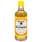 Rice Wine Vinegar Seasoned, 24 oz