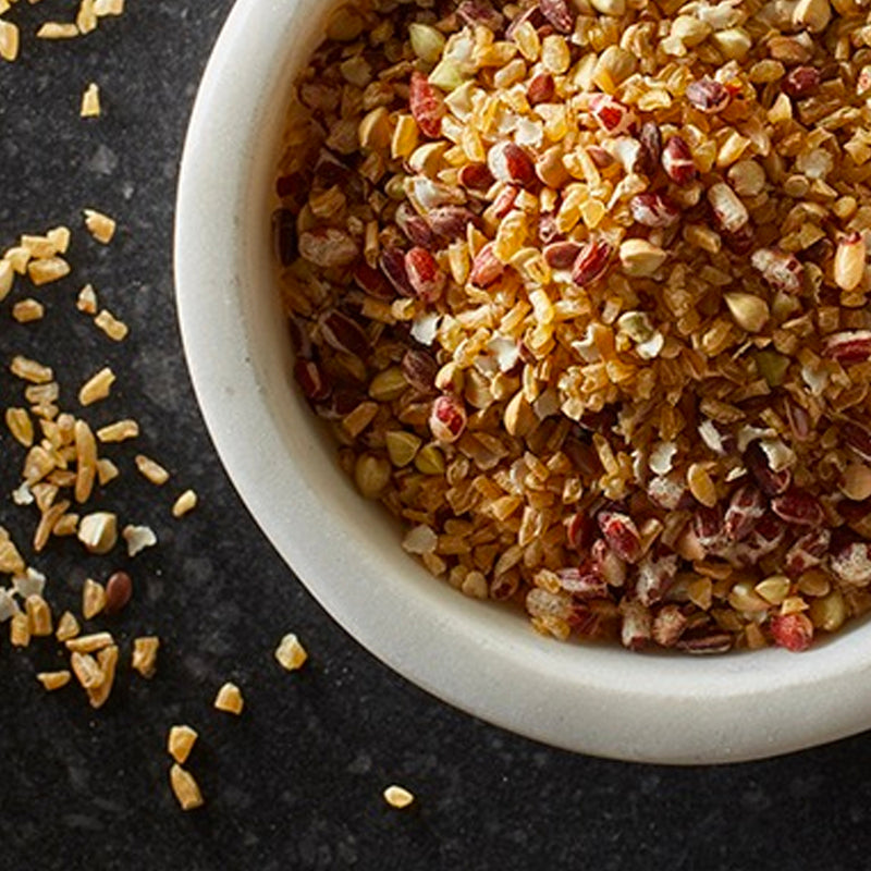 Sunrise Blend With Quinoa Flakes, 2 lb