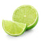 Fresh Limes, 10 pieces
