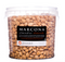 Marcona Almonds Dry Roasted & Salted, 2.3 kg