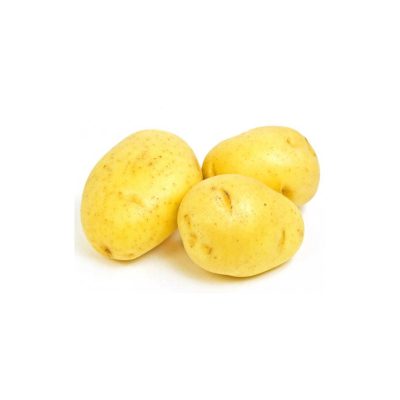 Yukon Gold Potato, 5 lb