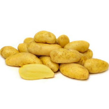 Fingerling Potato, 5 lb