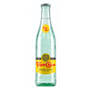 Mineral Soda Water, Twenty-Four 11.5 Oz Pieces