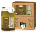Extra-Virgin Olive Oil, 1 gallon