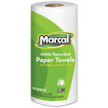 Paper Towels, 30 count