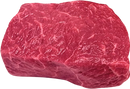 Wagyu Center Cut Top Sirloin, 8 oz, 20 count