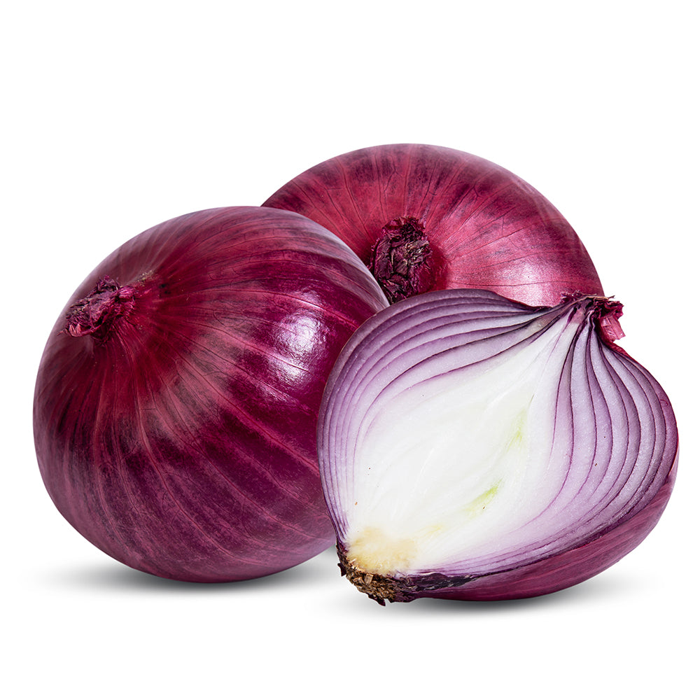Red Onion, 2 lb