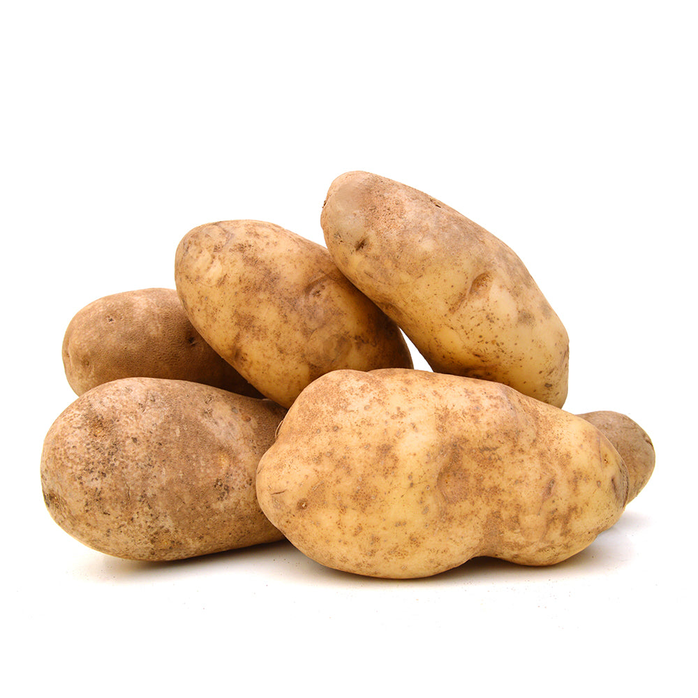 Eastern Potatoes, 5 lb