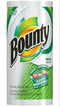 Paper Towels, 12 count