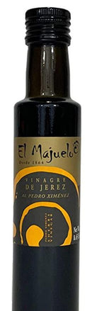Pedro Ximenez Sherry Vinegar, 250 ml