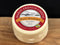 Marin Petite Breakfast Brie Cheese, 4 oz, 6 count