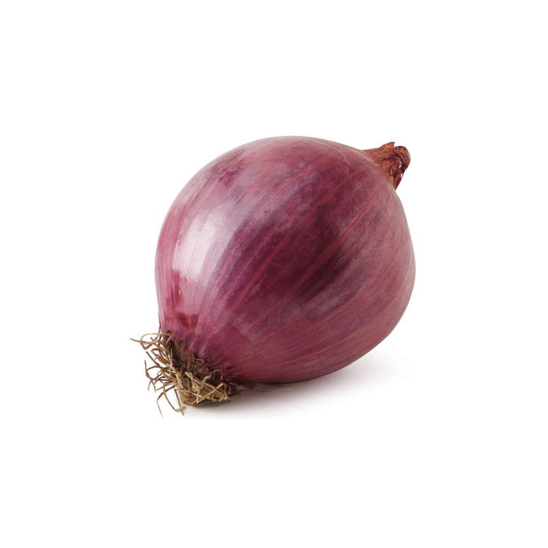 Red Onion, 5 lb