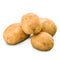 Potato, 10 lb, 70 count