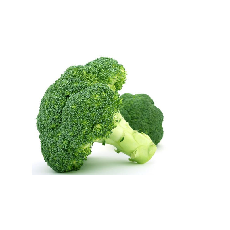 Broccoli, 1 Bunch