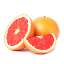 Pink Grapefruit, 1 piece