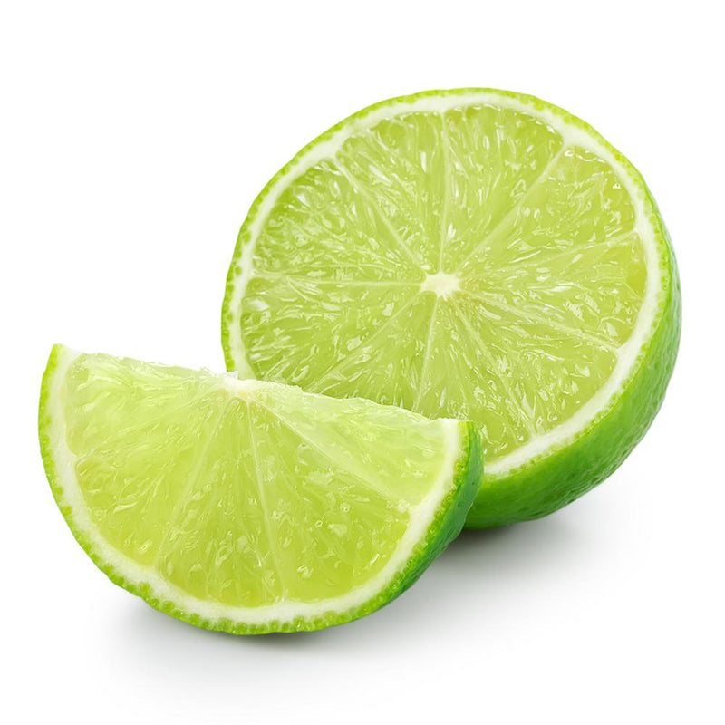 Limes, 6 count
