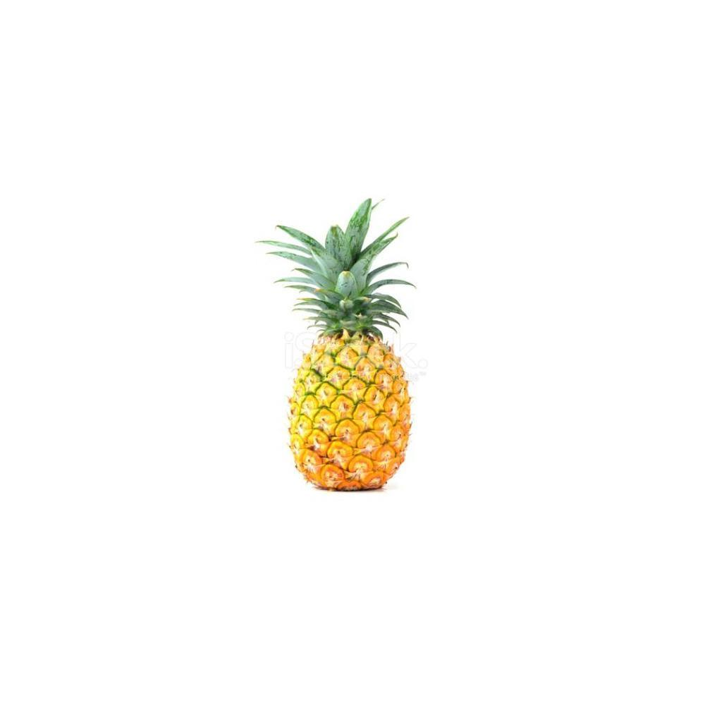 Pineapple, 1 count