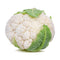 Cauliflower, 1 Bunch