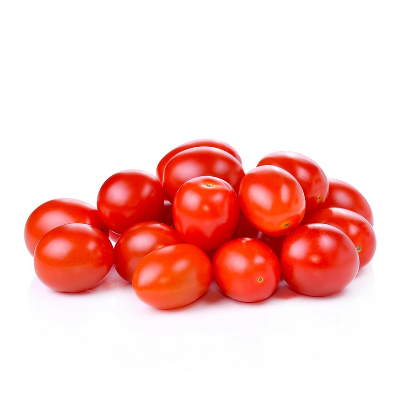Cherry Tomatoes, 14 oz, 12 count