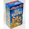 Rice Krispies, 4/1.62 lb