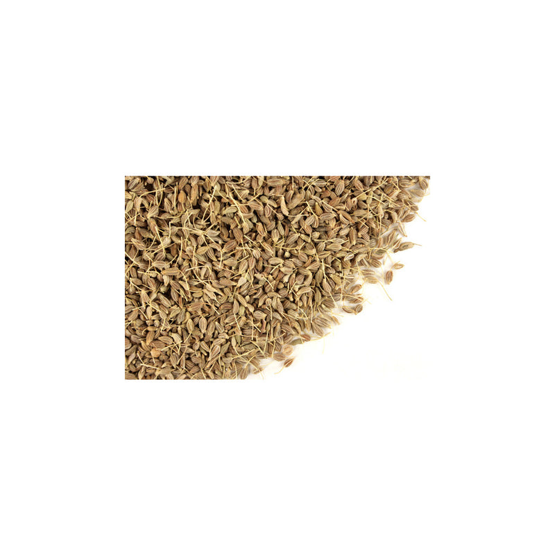 Whole anise seeds, 16 oz