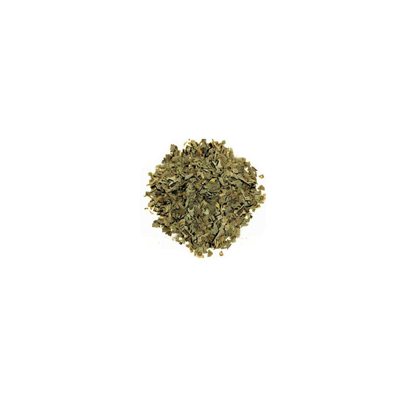 Basil Leaves, 7 oz