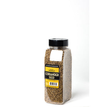 Whole Coriander Seeds, 13 oz